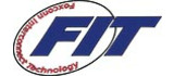 FIT (Foxconn Interconnect Technology)