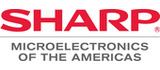 Sharp Microelectronics